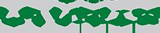 Montajes La Valla | Especialistas en vallas y ocultaciones Logo